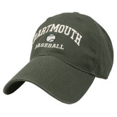 Youth Baseball Hat