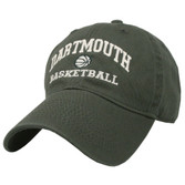 Youth Basketball Hat