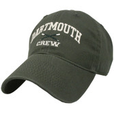 Youth Crew Hat