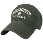 Youth Football Hat