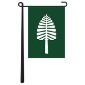 Stand for Garden Flag