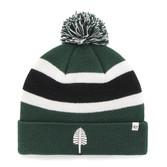 Breakaway Knit Lone Pine Hat