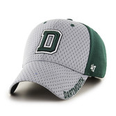 Feeney Mesh D MVP Hat