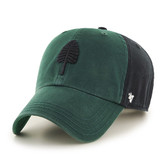 Flagstaff Pine Clean Up Hat