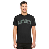 Men's Fieldhouse Pine Sleeve Tee