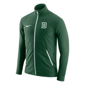 NIKE Men's Touch Full-Zip