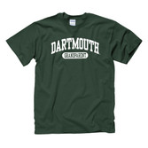 Dartmouth Grandparent T-shirt