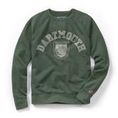 Dartmouth Shield Vineyard Crew