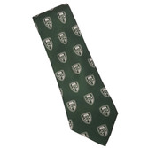 Geisel School of Medicine Silk Tie