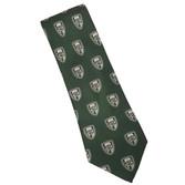 Geisel School of Medicine Silk Tie