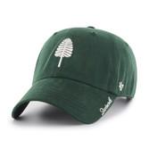 Women's Miata Lone Pine Hat