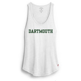 Women's Intramural Tank Tee