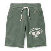 Dartmouth Vineyard Shorts