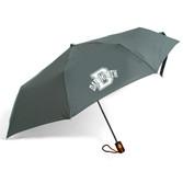 Mini Sport D Umbrella
