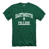 Lone Pine Dartmouth College Tee