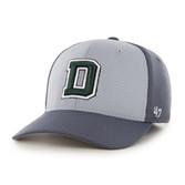 Erving Contender D Hat