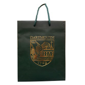 Dartmouth Gift Bag Small