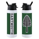 28 oz Aluminum Water Bottle