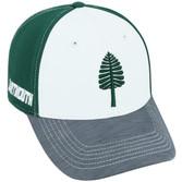 Grip Lone Pine Hat