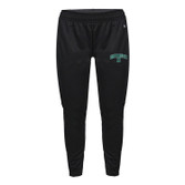 BADGER Ladies Trainer Pant