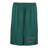 BADGER Youth B-Core Pocketed 7 Inch Short