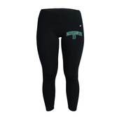 BADGER Women's B-Hot Tight