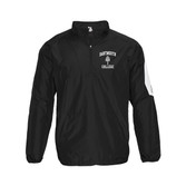 BADGER Sideline Long Sleeve Pullover