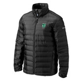 COLUMBIA Men's Lake 22 Jacket