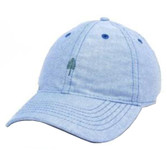 Lone Pine Vineyard Hat