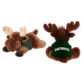 Dartmouth Moose with Tee