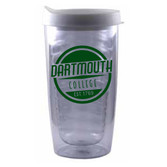 Avalon Tumbler 16 oz with Lid