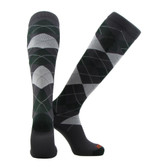 Argyle Dress Sock