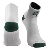 Performance 1/4 Length Ankle Socks