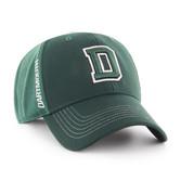 Regulation MVP D Hat