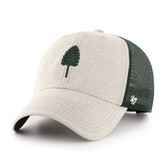 Vaughn Clean Up Lone Pine Hat
