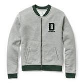 Women's Academy D Track Jacket
