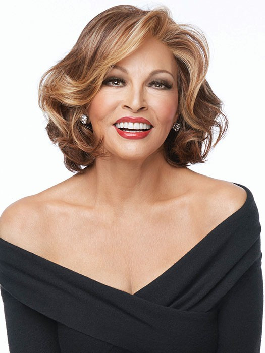 Raquel Welch Wig Discount 24