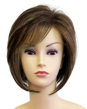 Estetica Designs Deena Synthetic Hair Wigs Front View