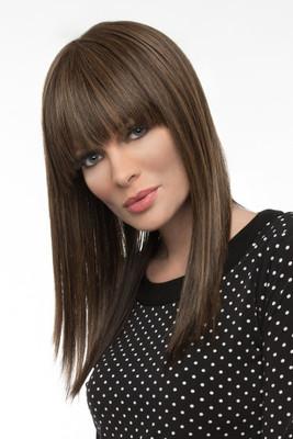 Taryn Envy Wigs front view
