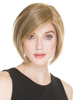 Mood Ellen Wille Wigs Front View