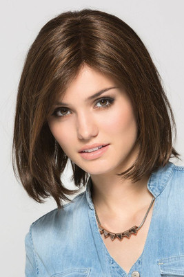 Yara Wigs Ellen Wille Front View