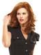 Jennifer Smartlace Remy Human Hair By Jon Renau Main View 1