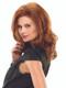Jennifer Smartlace Remy Human Hair Side View 2