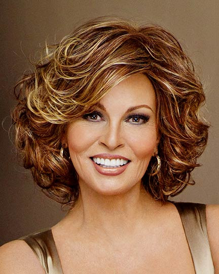 Raquel Welch No Makeup Raquel welch embrace synthetic