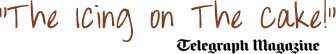telegraph-quote2.jpg