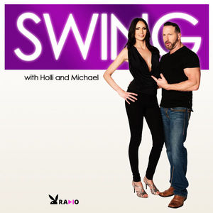 medium-swing-with-holli-and-michael-1460181091.jpg
