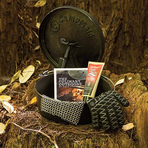 Camping Gifts for Men