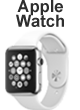 apple-watch-title.png