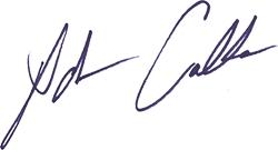 carolla-signature.png