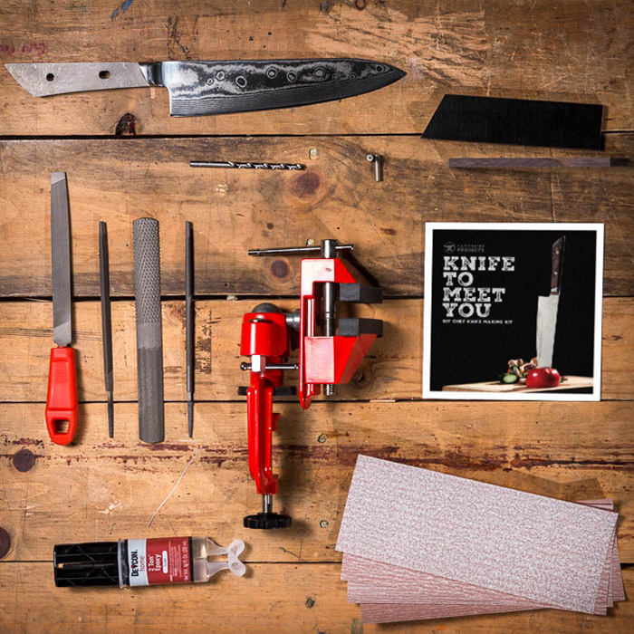 Kitchen Gifts for Men